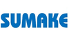 Sumake