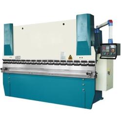 WC67Y-63/3200 Листогиб Китайские фабрики Гидравлические Листогибочные прессы