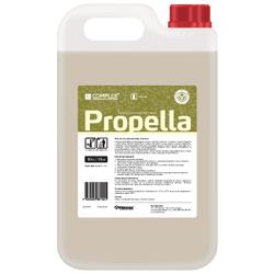Complex Propella 5л, кондиционер для кожи Vortex Автохимия Автомойка