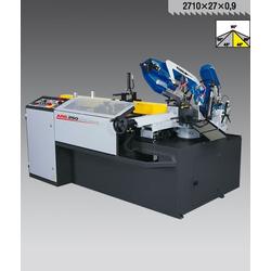 Pilous ARG 250 DF-NC automat Станок ленточнопильный Pilous Автоматические Ленточнопильные станки